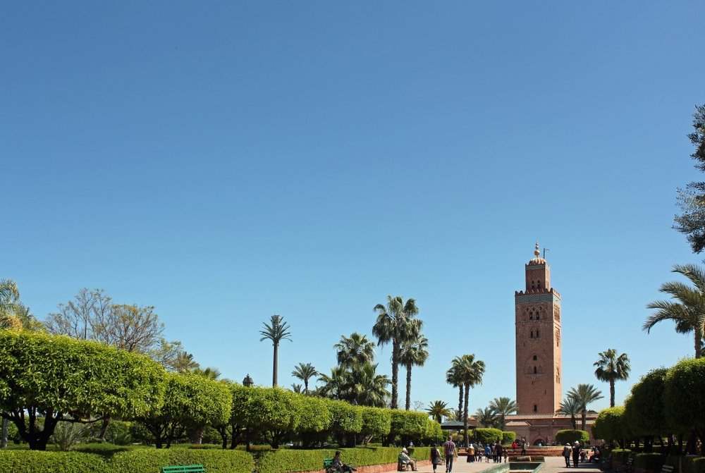 Marrakech-Palaces-5-1024x687.jpg