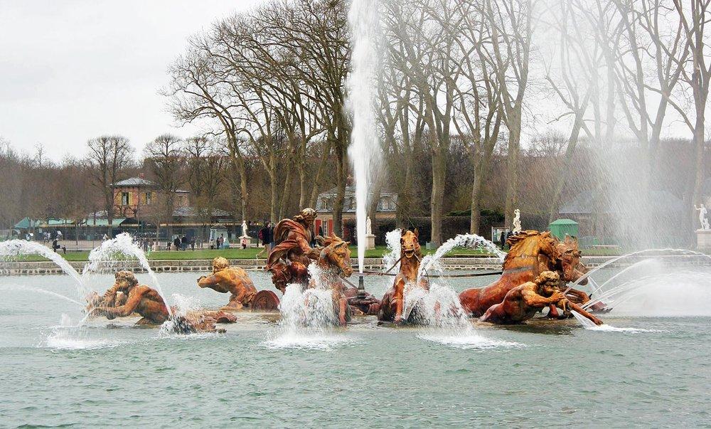 Versailles-Fountain.jpg