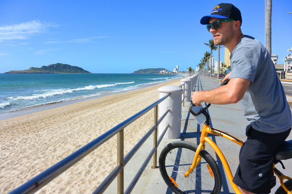 BikingMazatlan-1024x683.jpg