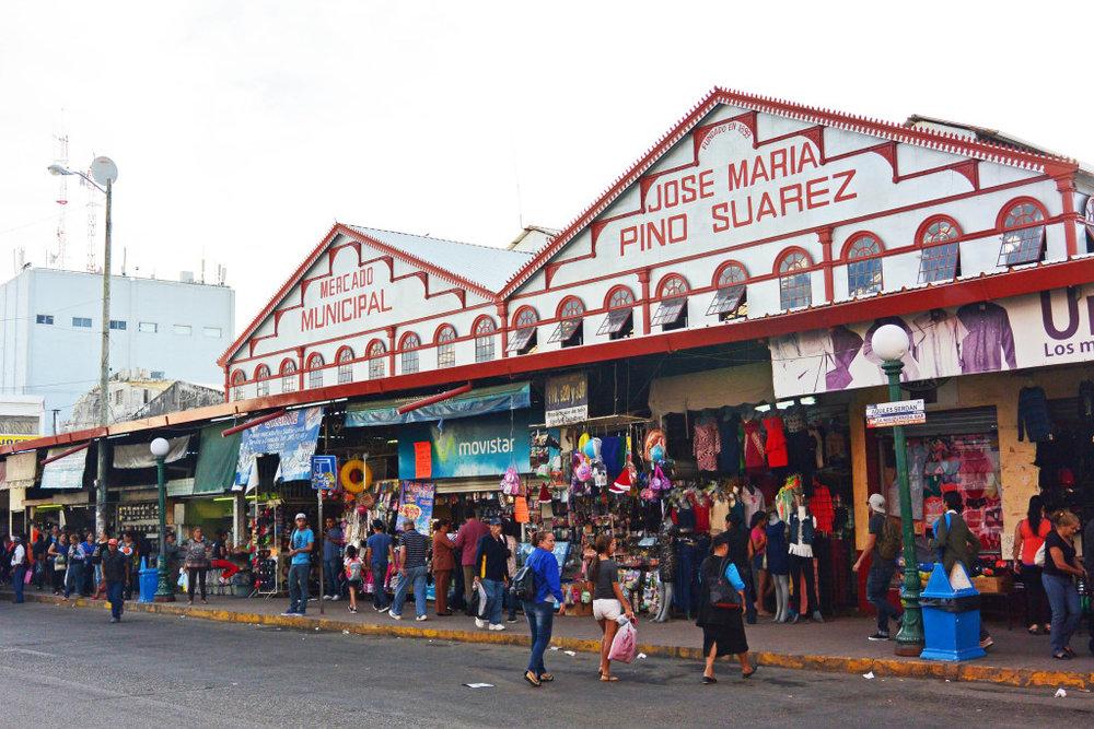 Downtown-Market-Mazatlan-1024x683.jpg