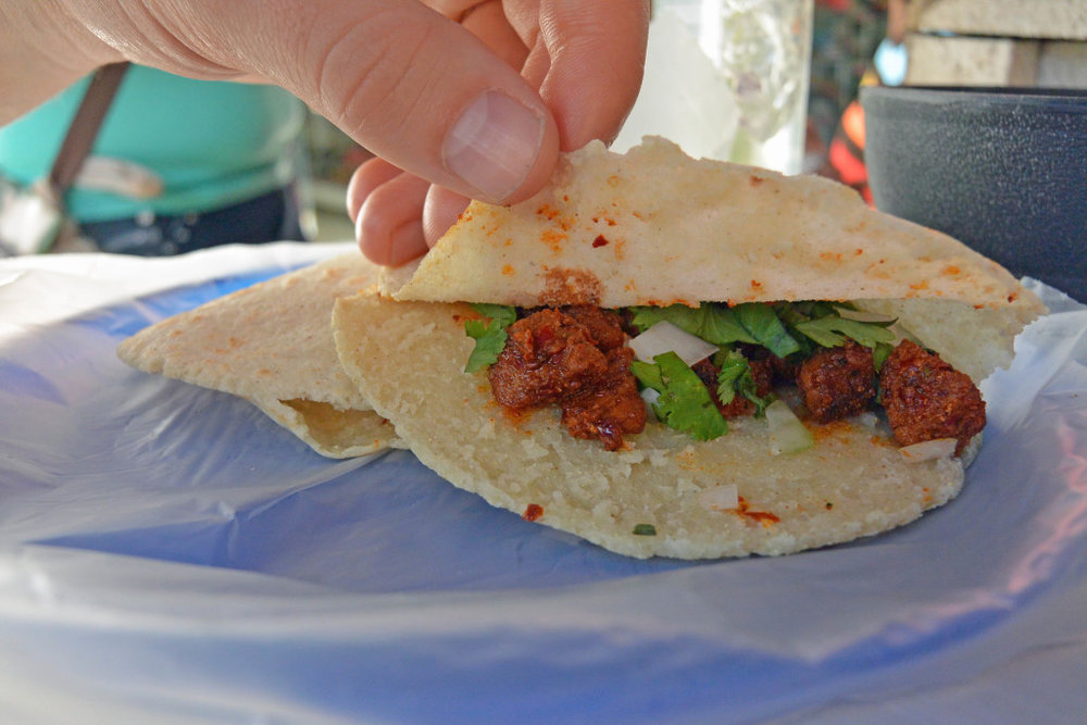 Mexican-Street-Food-Gorditas-1024x683.jpg