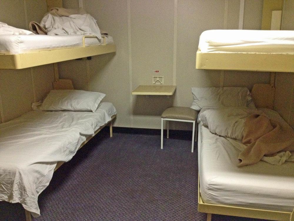 Baja-Ferries-Bunk-Beds-1024x768.jpg
