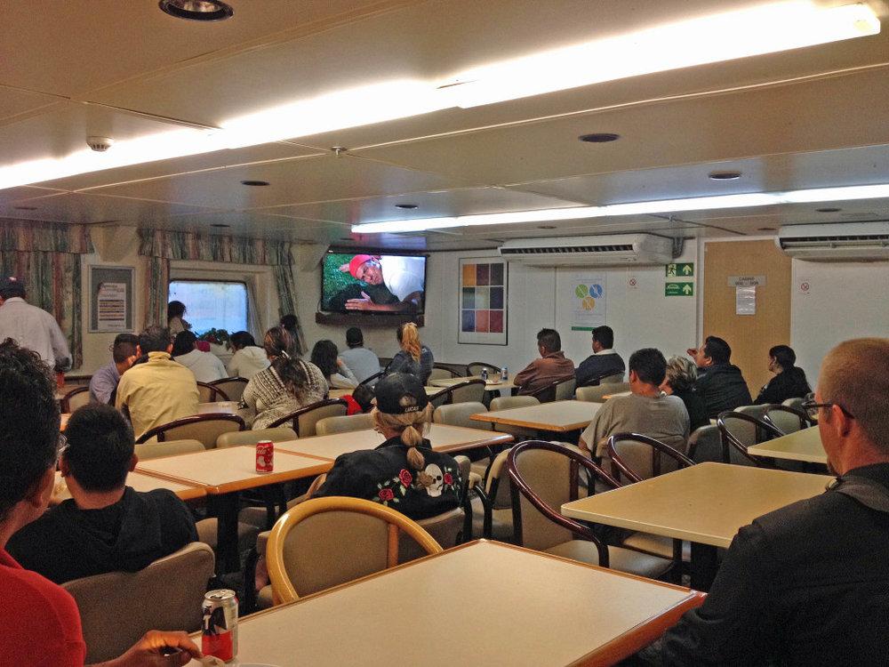 Baja-Ferries-Cafeteria-1024x768.jpg