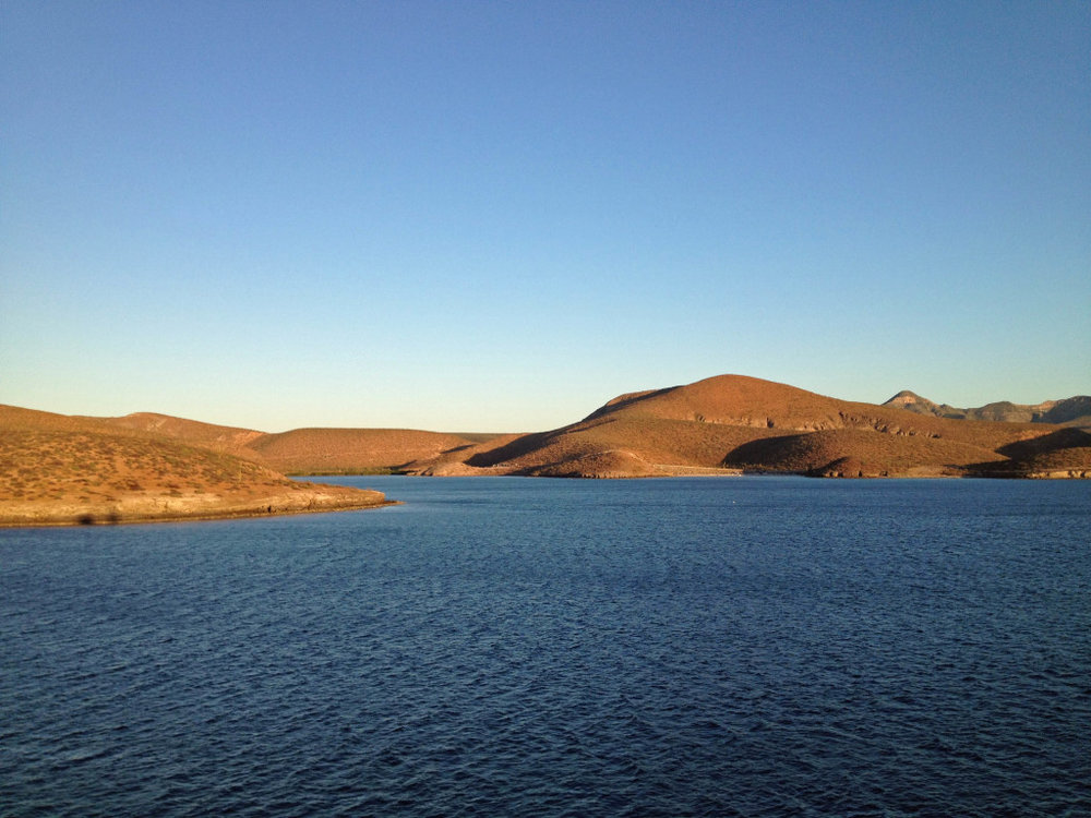 Baja-Ferries-Scenery-1024x768.jpg