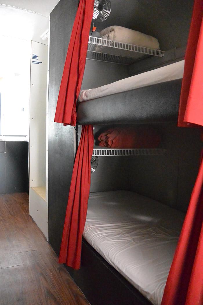Bunk-Beds-In-Bus.jpg