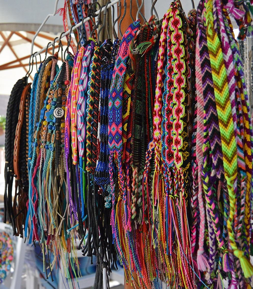 Colourful-Bracelets.jpg