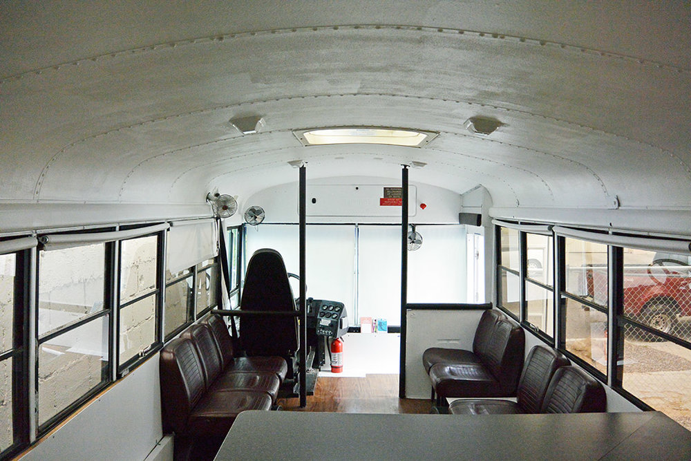 Inside-of-Bus.jpg