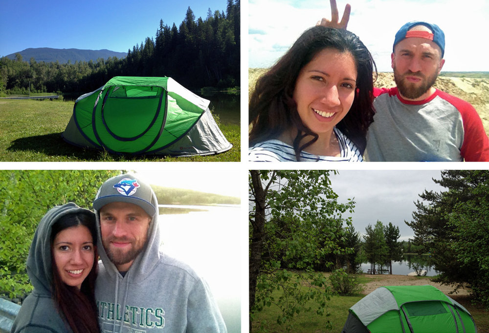 Tent-and-Selfies-2.jpg