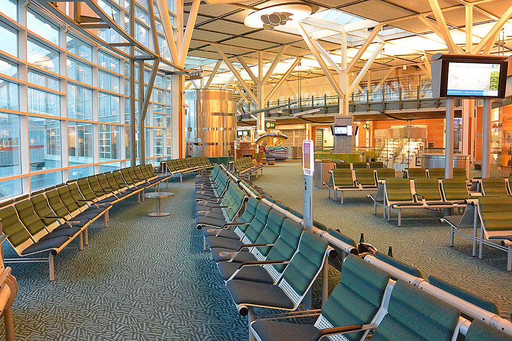 Airport-Waiting-Room.jpg