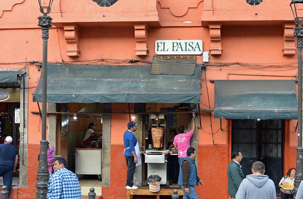 El-Paisa.jpg