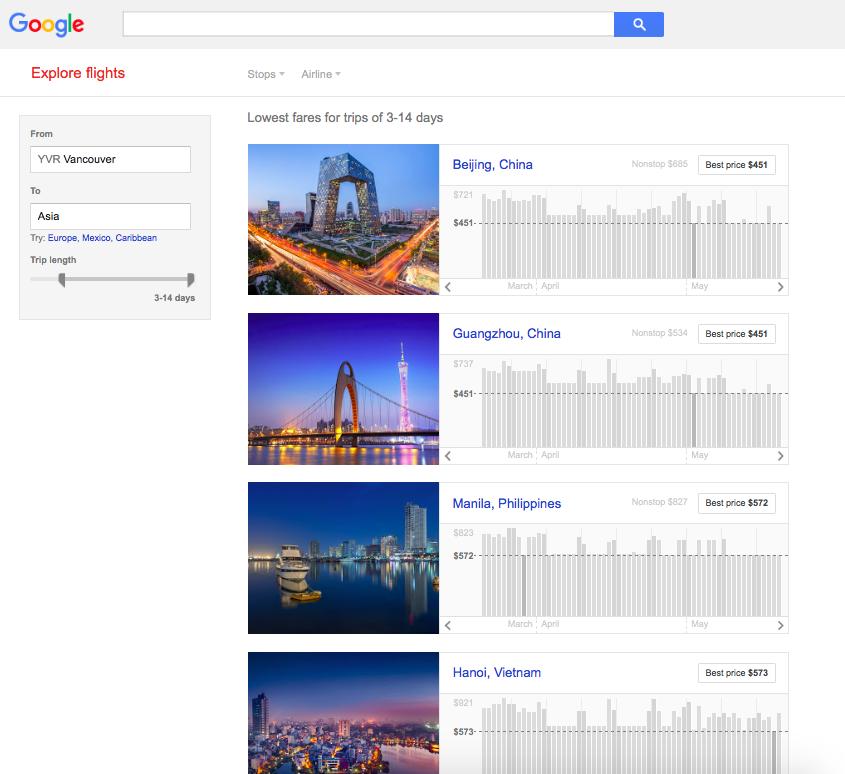 Google-Explore.png