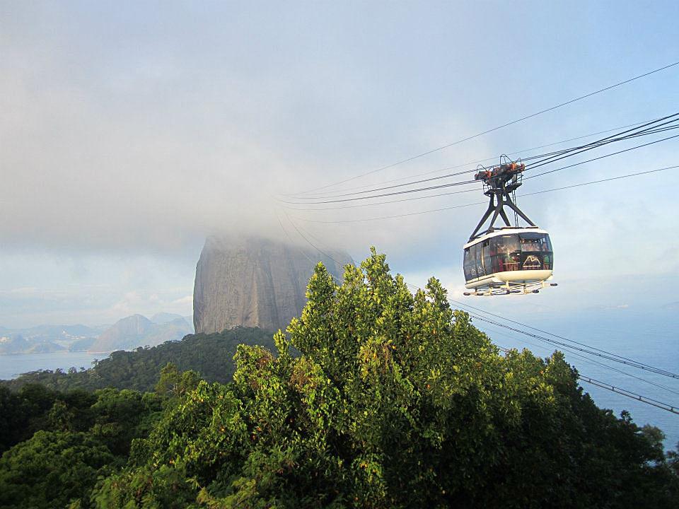 Rio-Brazil.jpg
