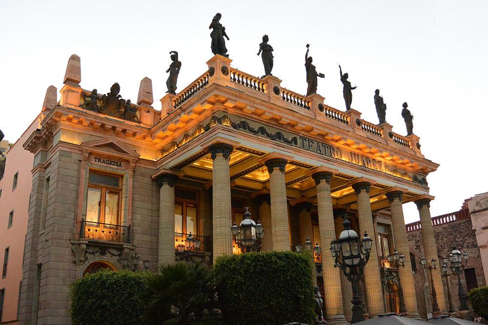 Teatro-Juarez.jpg