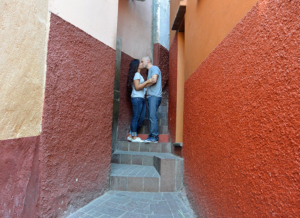 Things to do in Guanajuato, Mexico