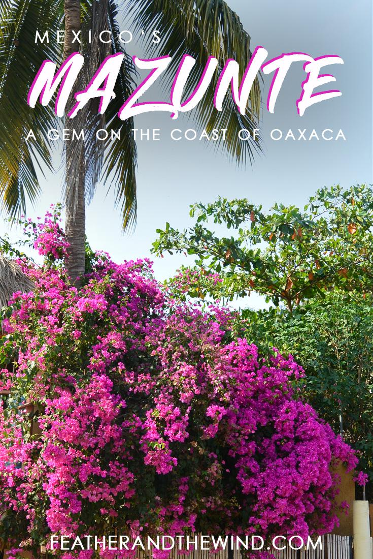 Mazunte-Pinterest.jpg