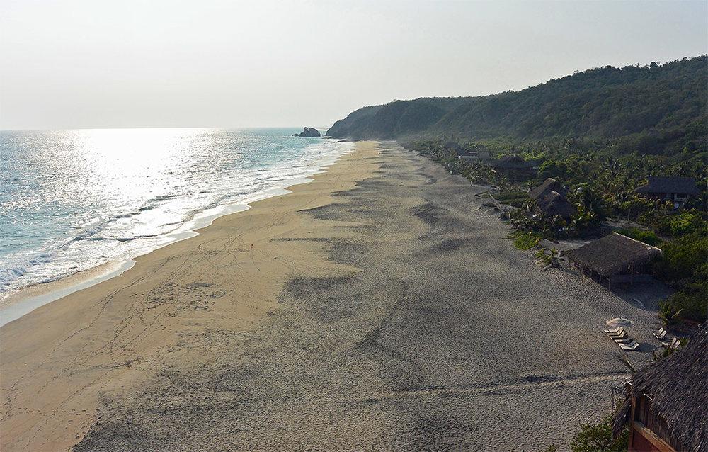 View-from-Punta.jpg
