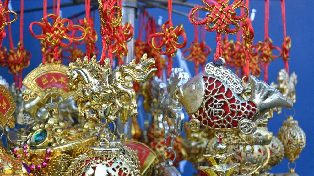 10.-Chinatown-1-e1469851401561.jpg