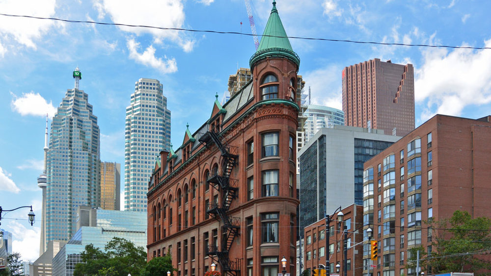 2.-Gooderham-Building-e1469850285280.jpg