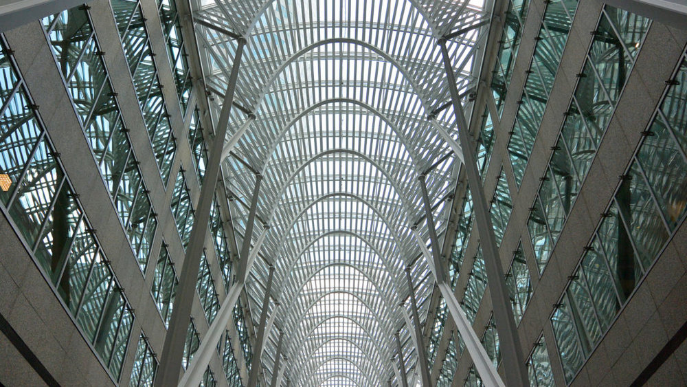 7.-Brookfield-Place-e1469851645337.jpg