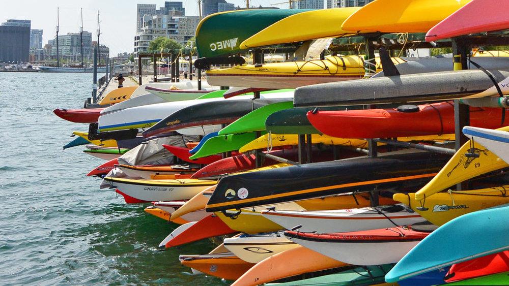 9.-Harbourfront-e1469851435448.jpg