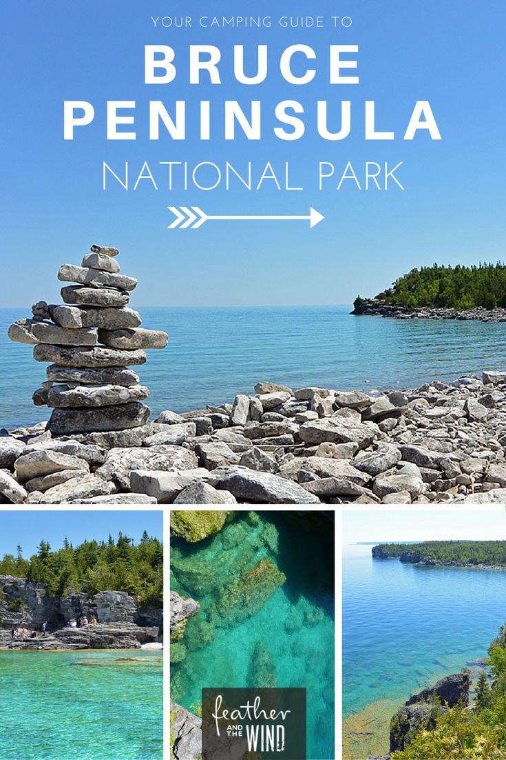 Bruce-Peninsula-Pinterest.jpg