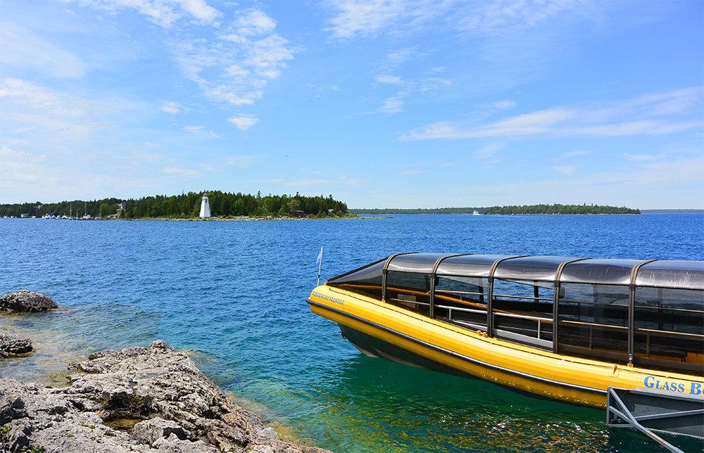 Island-Tours.jpg