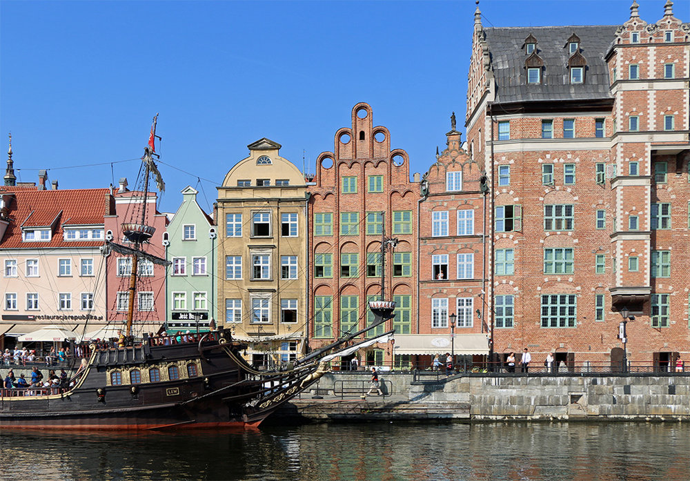 Gdansk-1.jpg