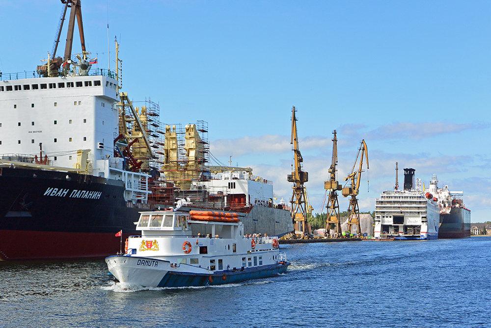 Gdansk-Shipyard.jpg