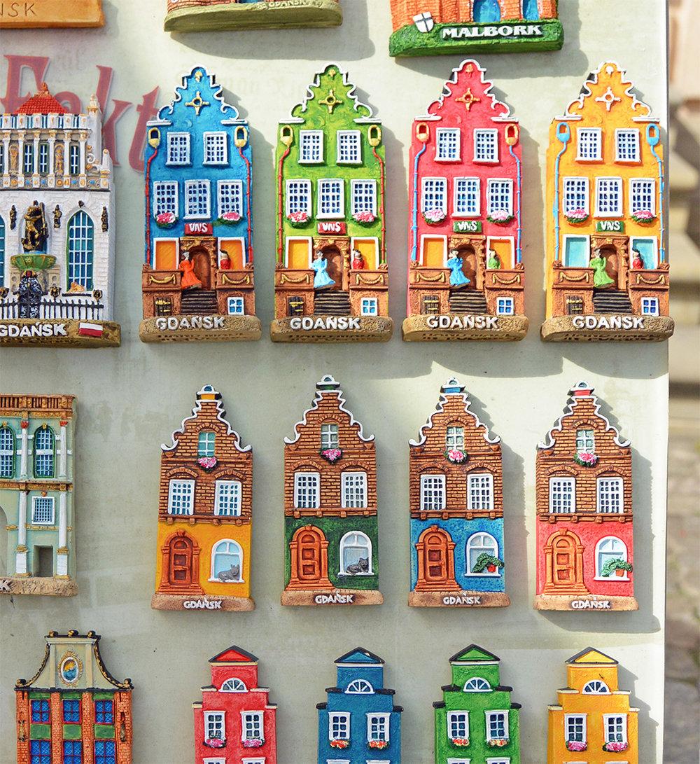 Gdansk-Souvenirs.jpg