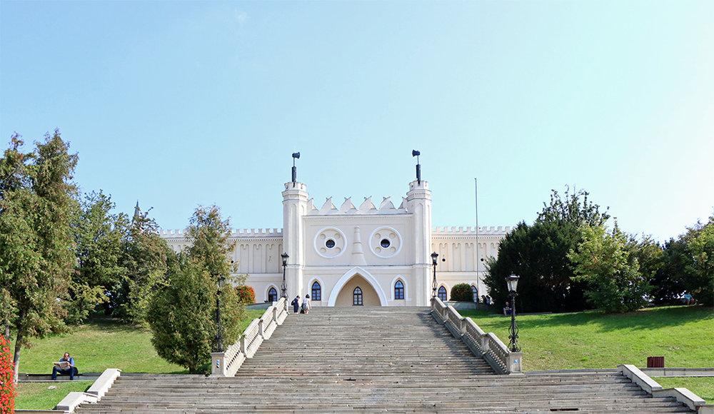 Lublin-1.jpg