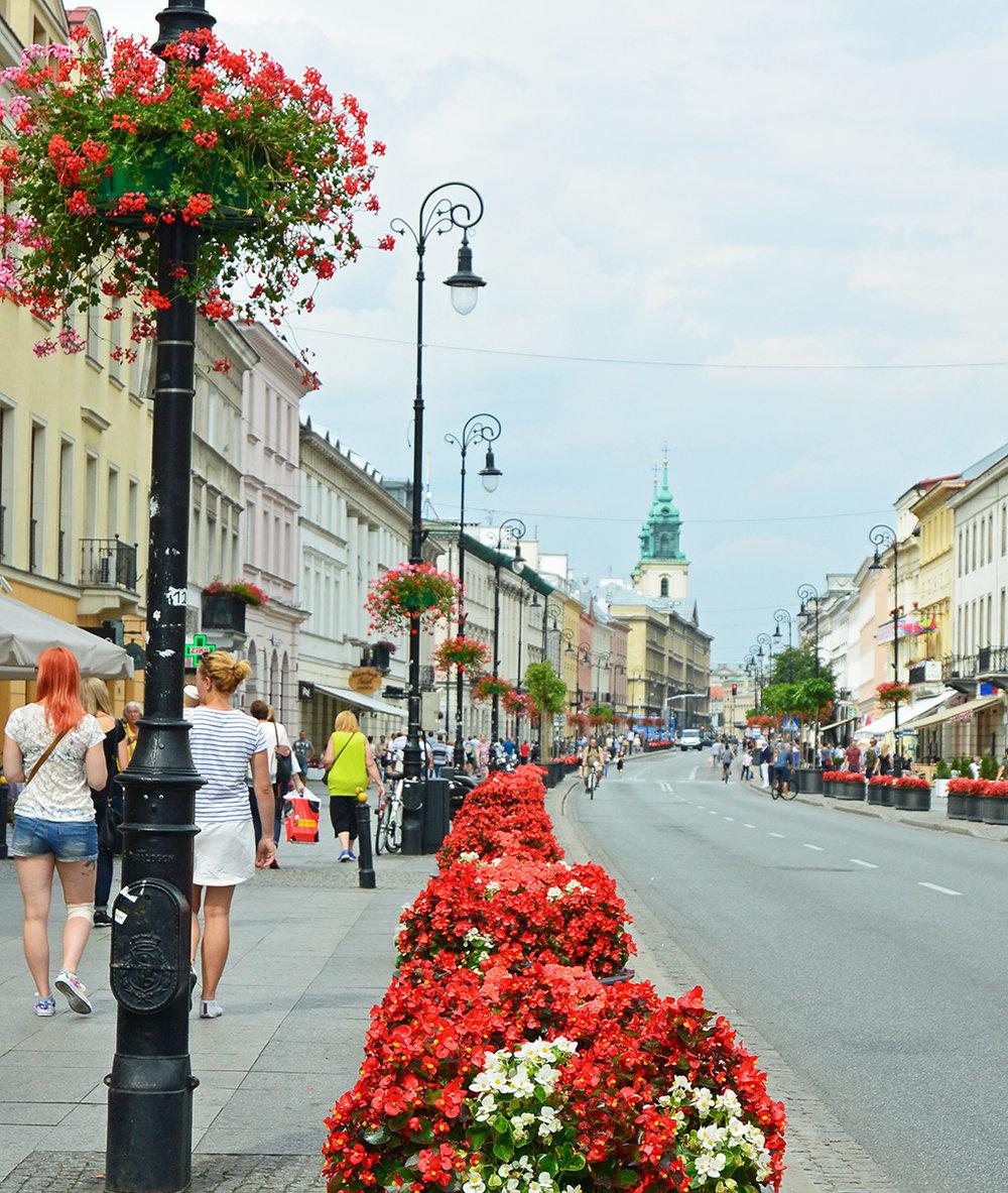 Warsaw-1-Insta.jpg