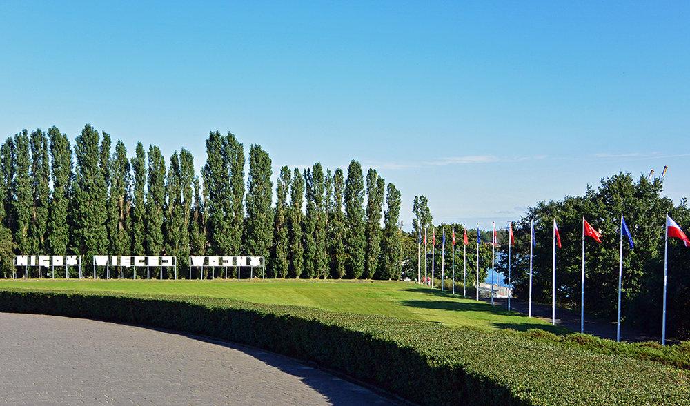 Westerplatte.jpg