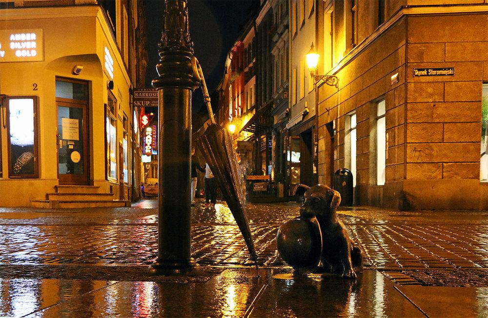 Torun, Poland City Guide