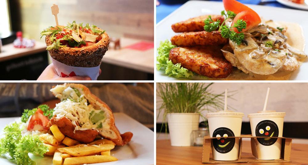 Miskolc-Food-Collage.jpg
