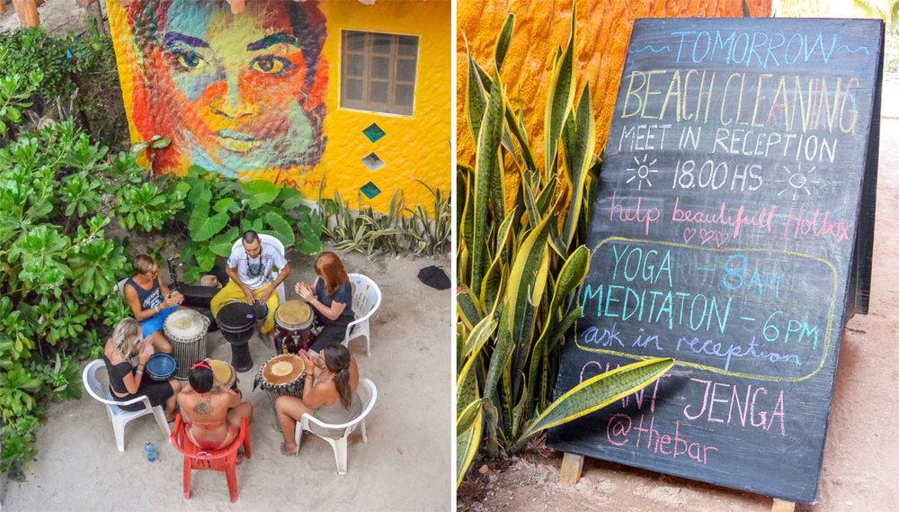 Hostel-Collage.jpg
