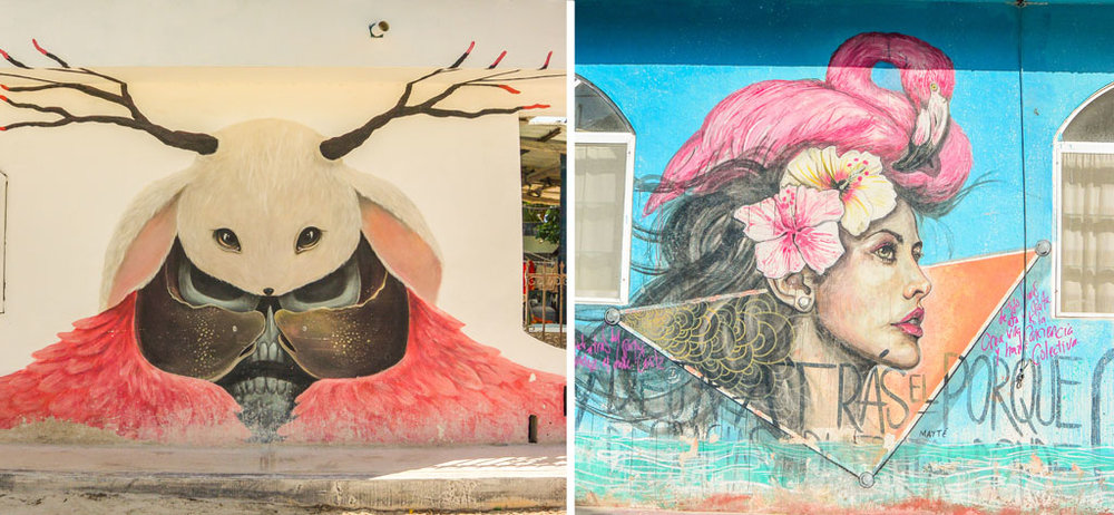 Murals-2-1.jpg