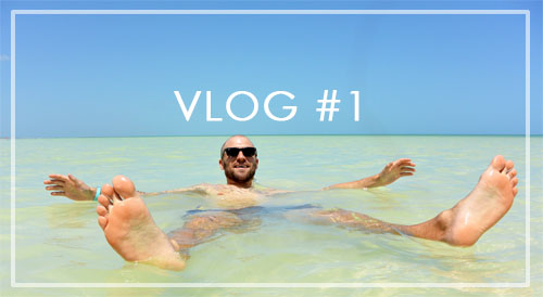 Isla Holbox Travel Video