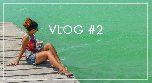 Vlog-2.jpg