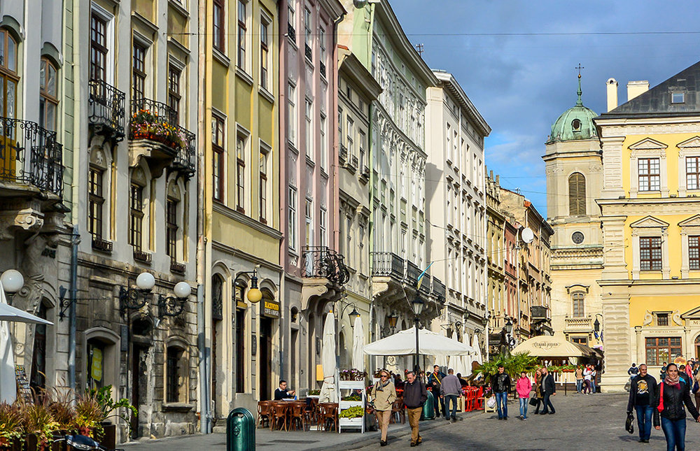 Lviv-Rynok-Square.jpg