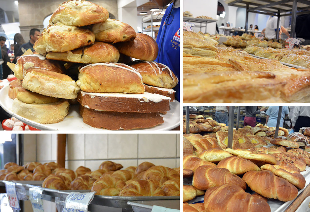 Bakery-Collage.jpg