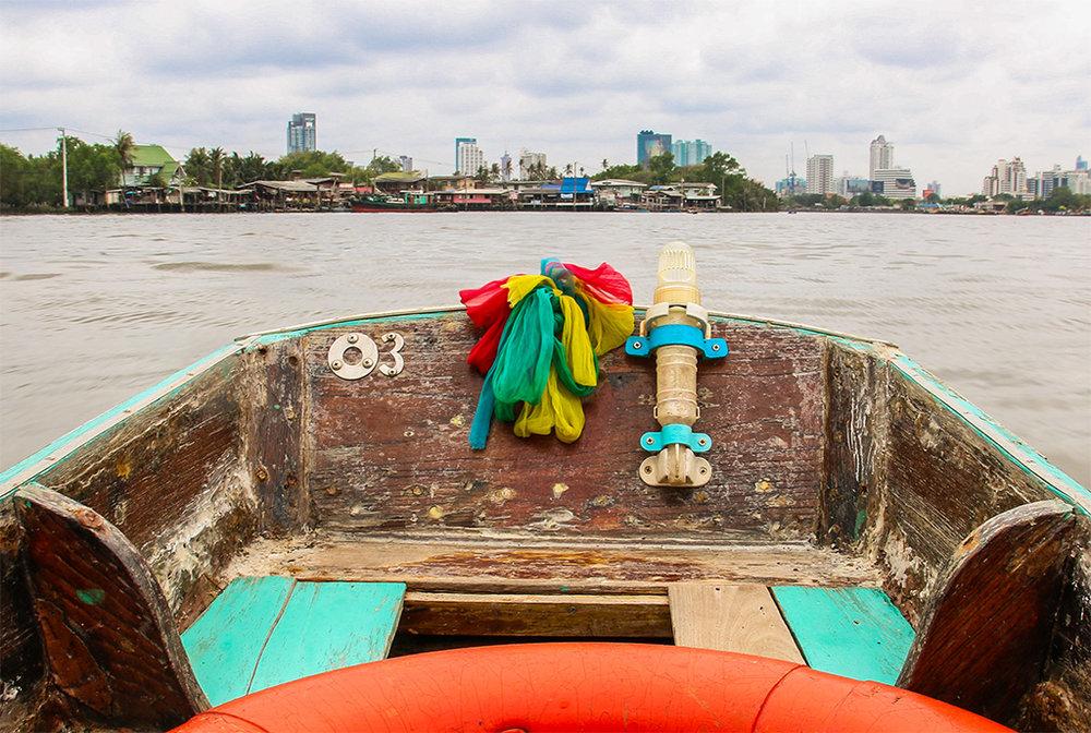 Bang-Krachao-Boat.jpg