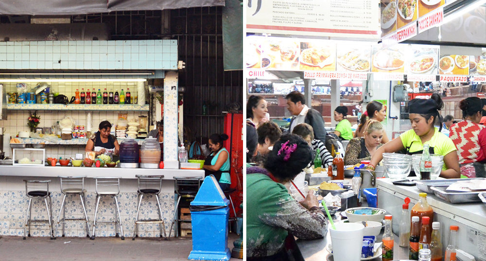 Food-Market-Collage.jpg