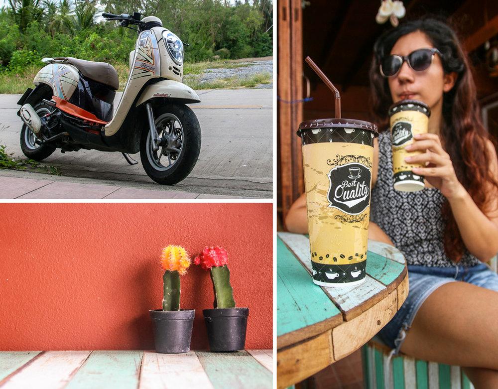 Tri-Collage-Coffee-Shop.jpg