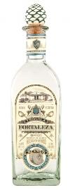 Tequila Fortaleza, Cinco de Mayo