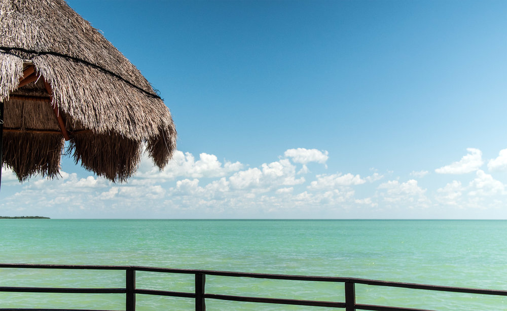 Things to do in Chetumal, Mexico