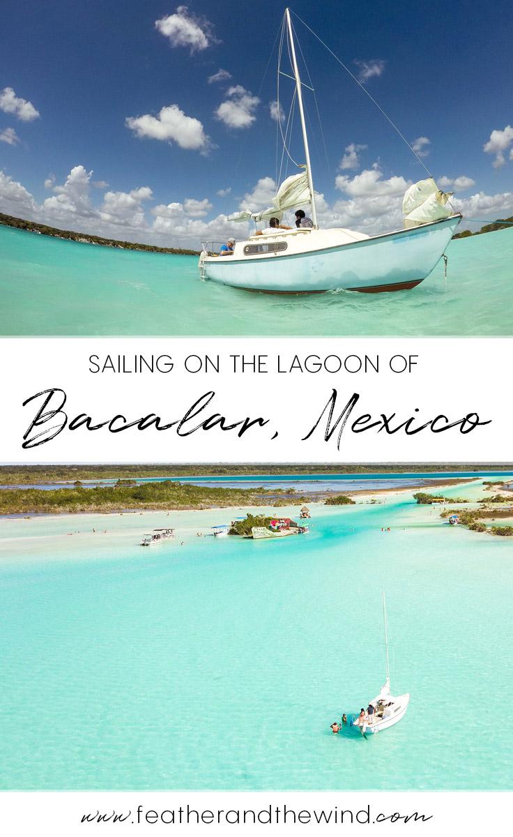 Bacalar, Mexico Guide