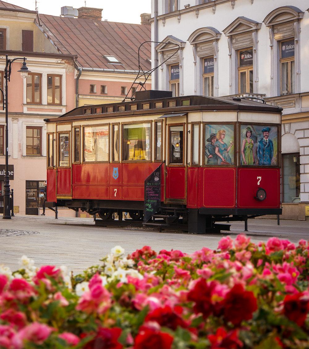Tarnow, Poland Travel Tips