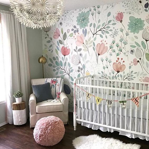 Source: Project Nursery