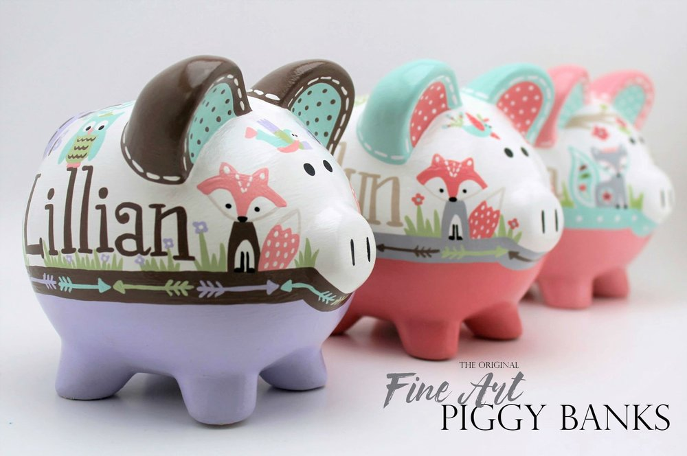 Fine Art piggy banks1 (2).jpg