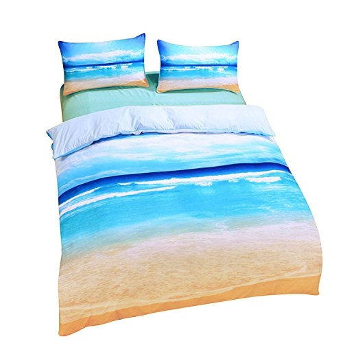 ocean moana bedding